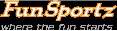 FunSportz