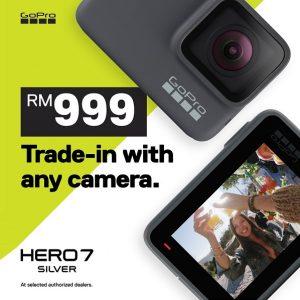 Funsportz | GoPro Sole Distributor in Malaysia