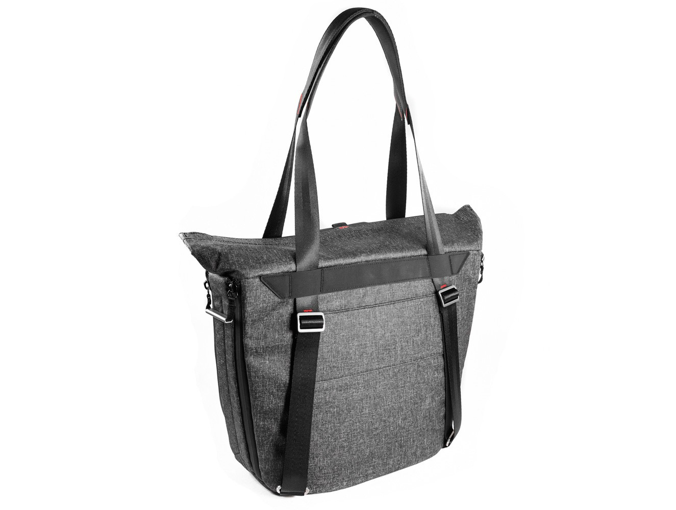 e0b3643efda5 PEAK DESIGN -Tote Bag