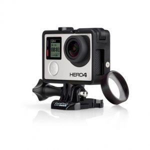 38363f4bf GoPro - Protective Lens - FunSportz