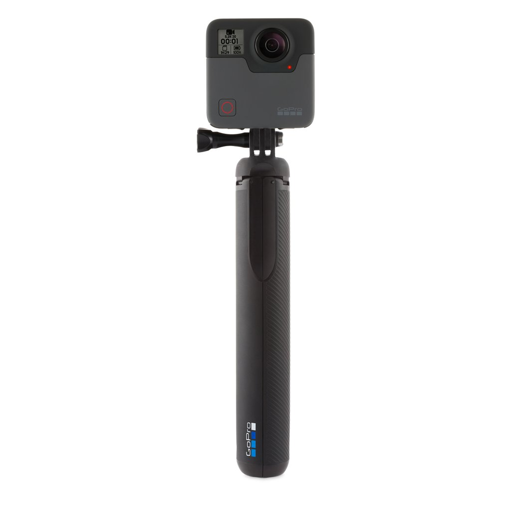 GoPro - Fusion Grip